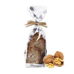 Loucocal biscuiterie Sarlat - biscuit - croquants aux noix du périgord
