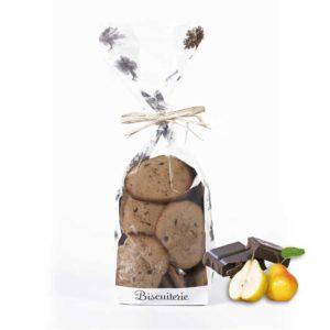 Loucocal biscuiterie Sarlat - biscuit - cookies