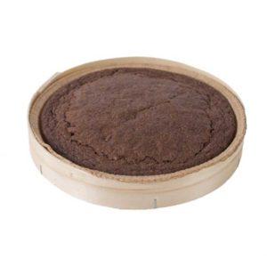 Loucocal biscuiterie Sarlat - biscuit - gâteau aux noix du périgord