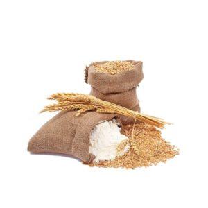 Loucocal biscuiterie Sarlat - produits
