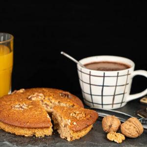 Loucocal biscuiterie Sarlat - gâteaux et tartes